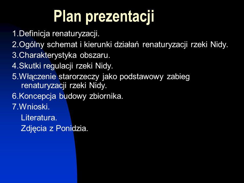 6.Koncepcja budowy zbiornika.
