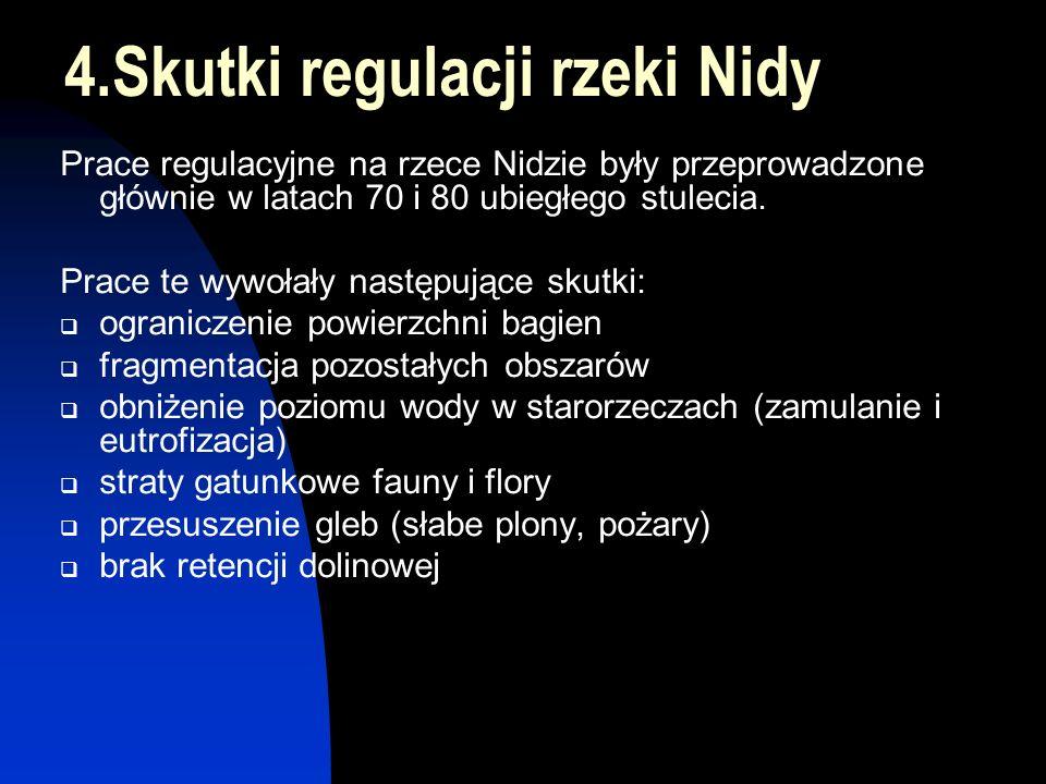 Ciuchcia Expres Ponidzie (trasa Pińczów – Jędrzejów)