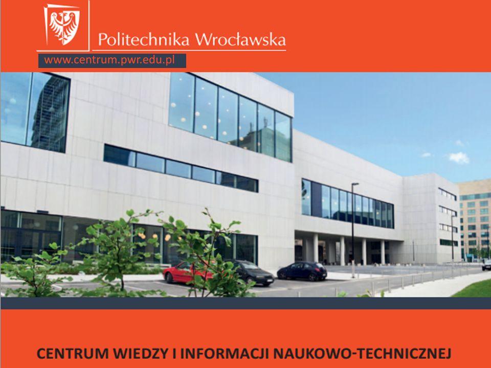 Nowe wyzwania dla uczelni System informacji o szkolnictwie wyższym POL-on.