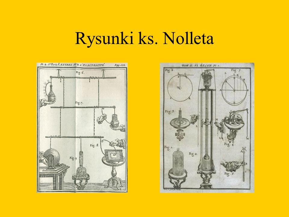 Powstanie teorii falowej światła na początku XIX wieku