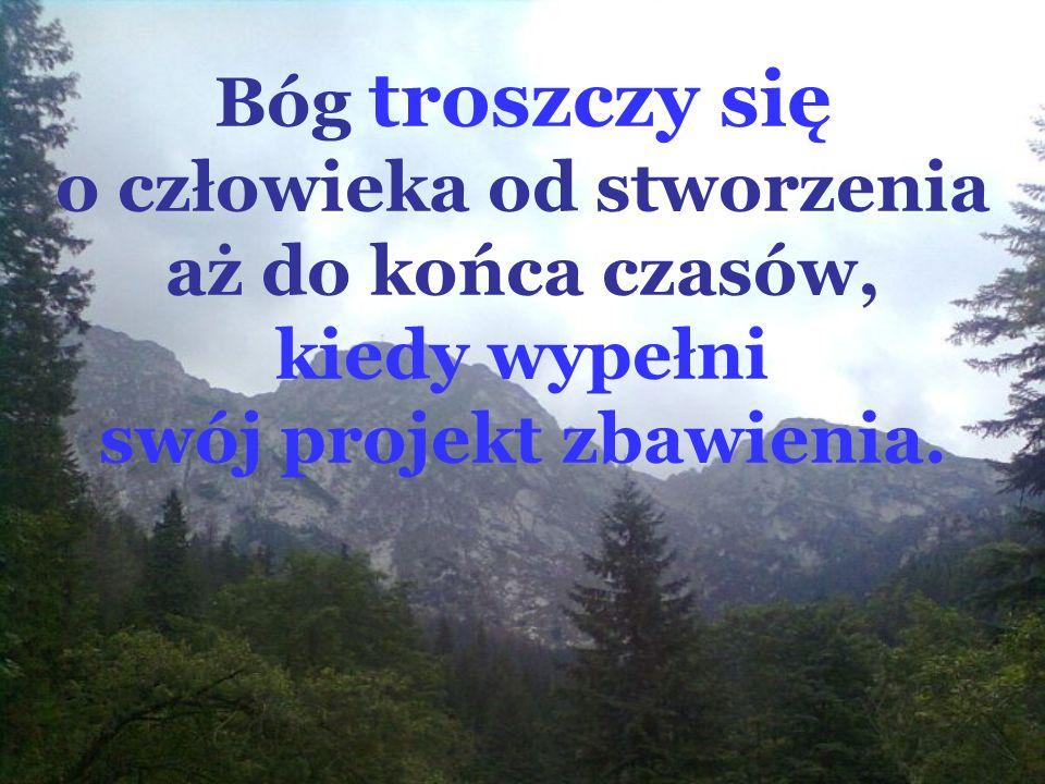 Jeśli Pan Cię wzywa - nie lękaj się Siostry Służebniczki BDNP www.bdnp.pl www.bdnp.pl www.mlodziez.bdnp.pl