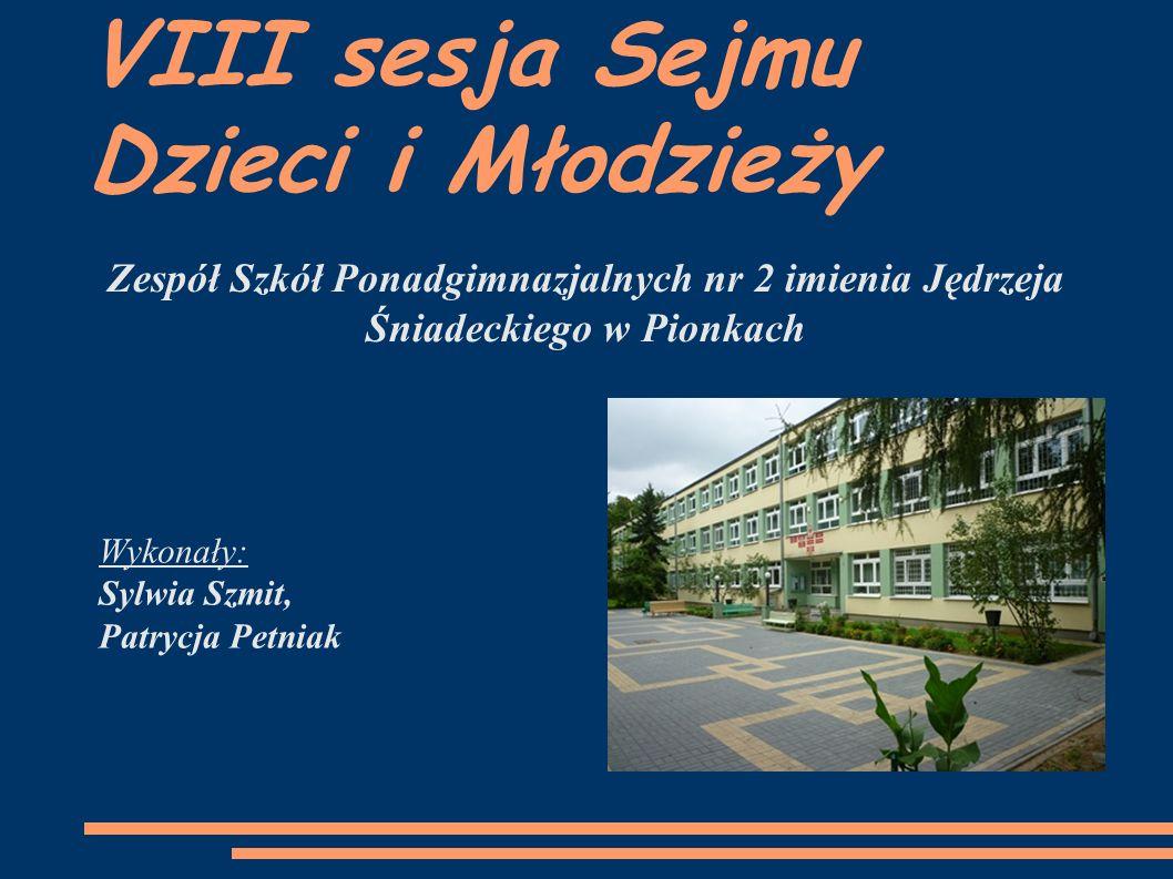 """Debata na temat: """"Rola Rzecznika Praw Ucznia w naszej szkole Debata odbyła się w szkole w dniu 29.02.2012 r."""