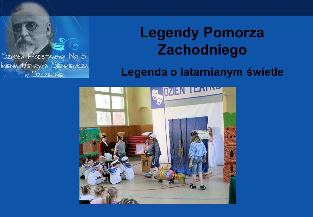 W ramach programu Bezpieczna Szkoła w roku szkolnym 2010-2011 zorganizowano Dzień Teatru jako inicjatywę profilaktyczną podnoszącą bezpieczeństwo na terenie szkoły.