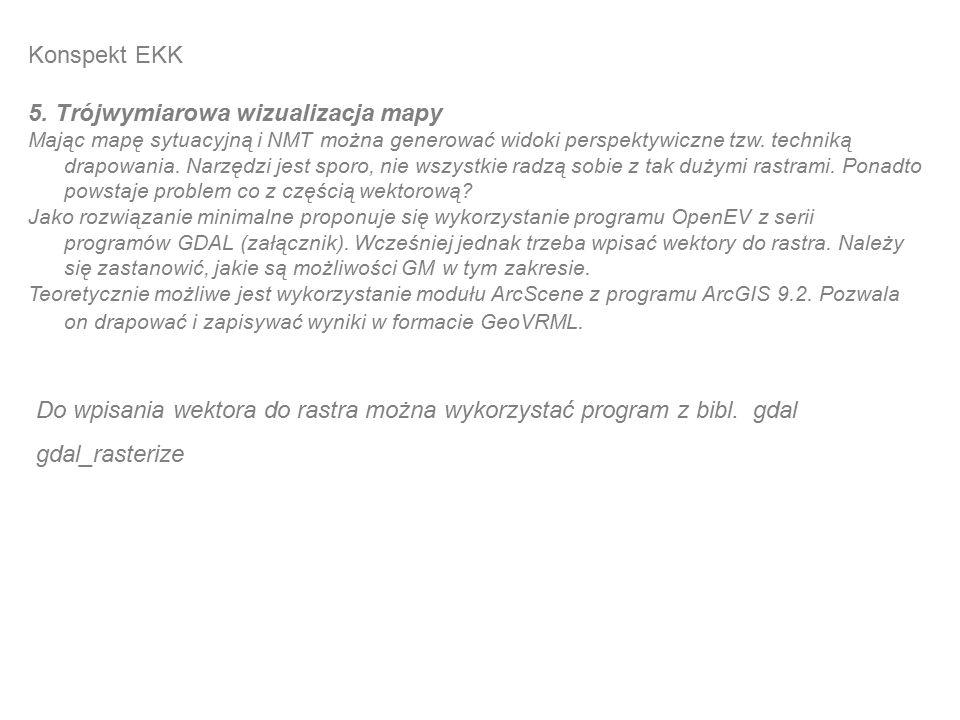 Konspekt EKK 5.