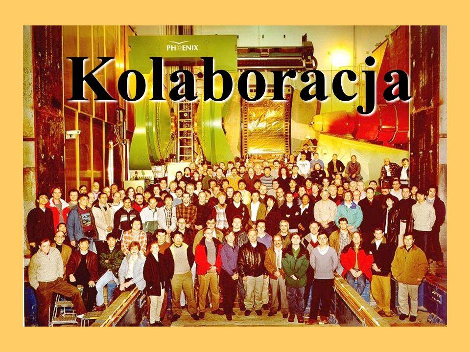 Ponad 430 naukowców i inżynierów z całego świata