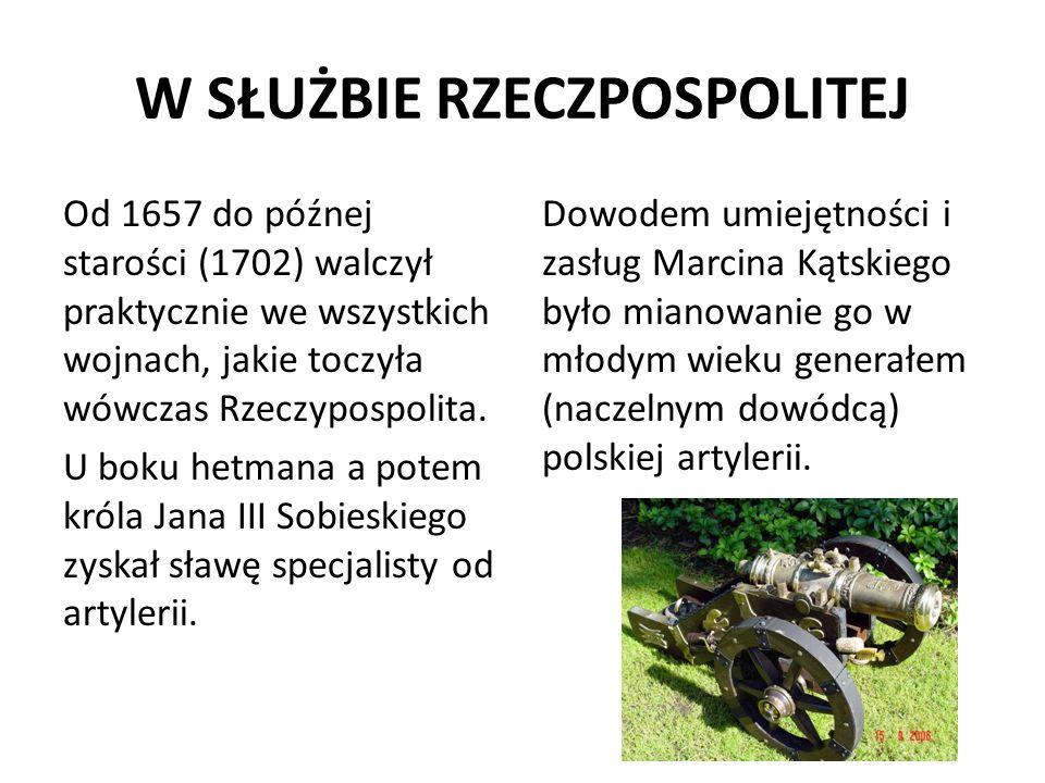 """Zapomniany bohater Piotr Salamon """"NIEZNANE – ZAPOMNIANE Opowieści historyczne w internetowym radio www."""