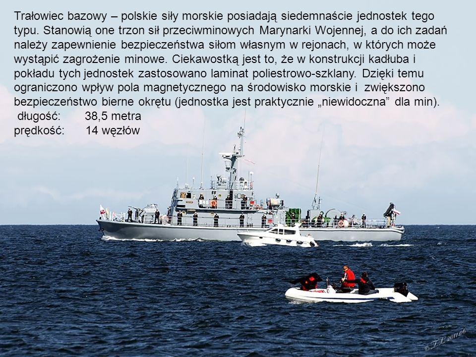 """Okręt hydrograficzny ORP """"Heweliusz . Drugim bliźniaczym jest ORP """"Arctowski ."""