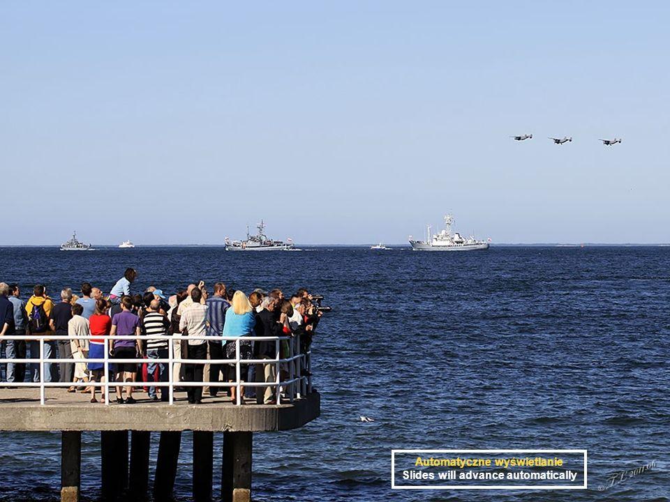 """Zbiornikowiec paliwowy – ORP """"Bałtyk - to największa jednostka tej klasy w Marynarce Wojennej."""