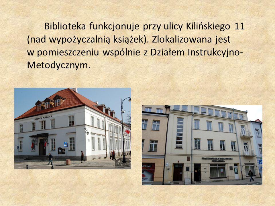 4.Eliza Piotrowska (krytyk sztuki, tłumacz, autorka i ilustratorka książek) 3.