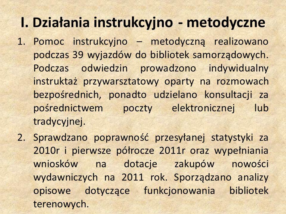 6.Małgorzata Nawrocka (autorka książek i słuchowisk radiowych) 5.