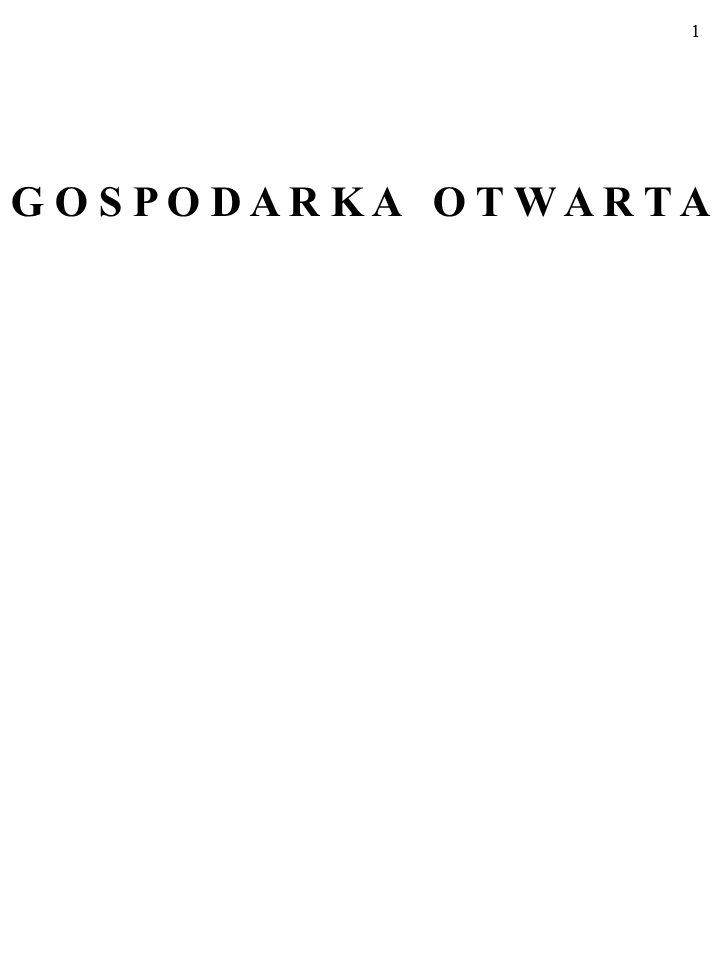11 2000200520062007 Ogółem741,7964,61 033,11 132,9 PKB744,4983,31 060,01 175,3 Dochód z zagranicy (saldo) a -2,7-18,7-26,9-42,4 PKB a PNB Dochód narodowy brutto w Polsce (2000-2007; mld zł, ceny bieżące) a Stanowi saldo wynagrodzeń, dochodów z inwestycji bezpośrednich i portfelowych oraz pozostałych dochodów i odsetek.