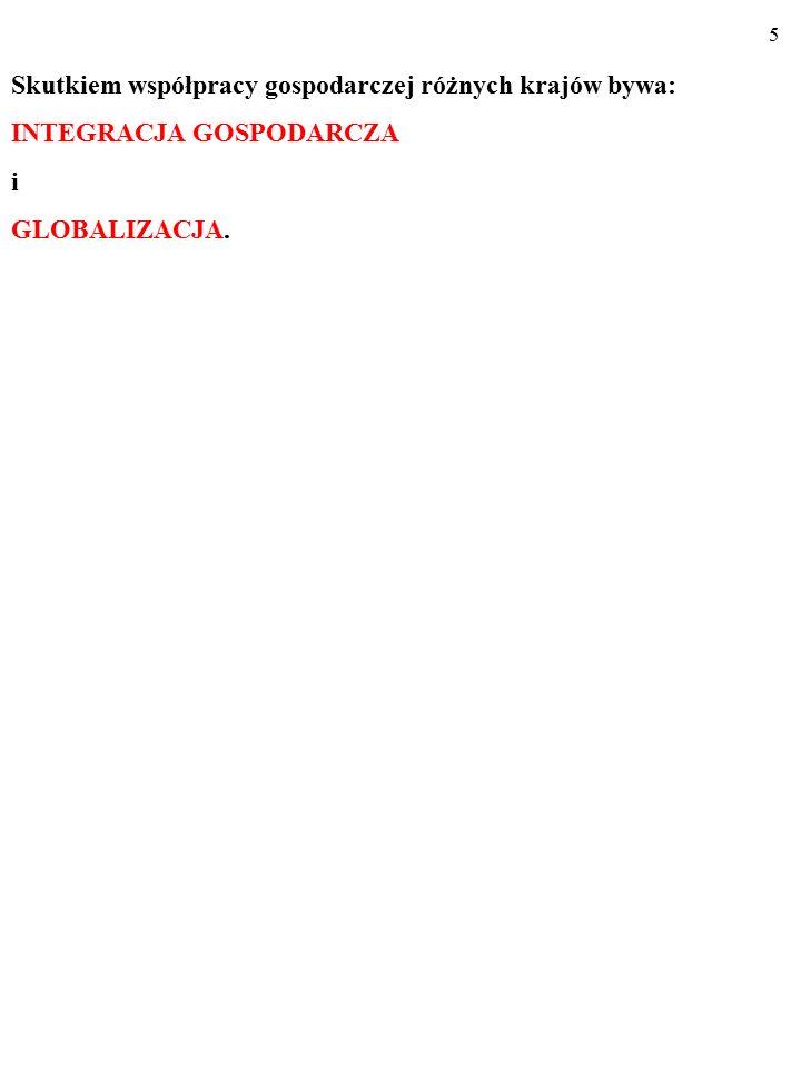 145 Restrykcyjna polityka fiskalna.YAENXCFCF MYAE NT G PL D          r i 