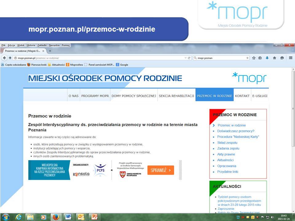 mopr.poznan.pl/przemoc-w-rodzinie