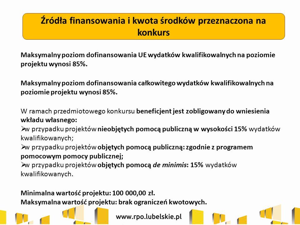 Departament Wdrażania Europejskiego Funduszu Społecznego ul.