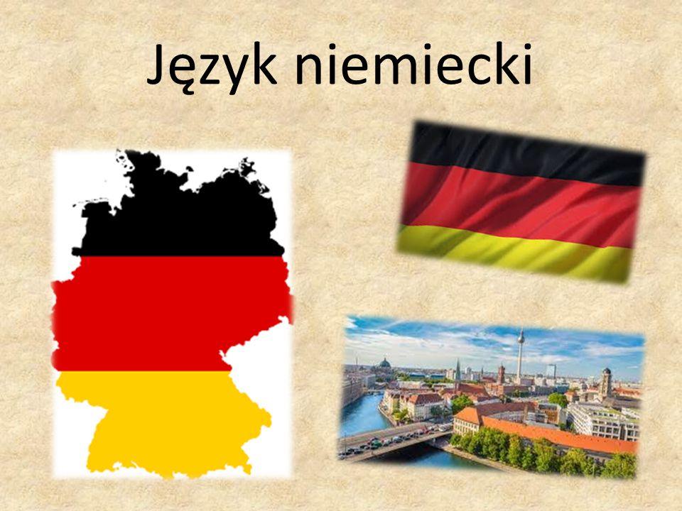 Znajomość języków obcych ułatwia porozumiewanie się i poruszanie podczas wyjazdów za granicę.
