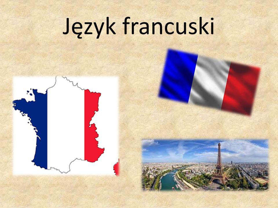 Czy wiesz, że… słowo mayday używane na całym świecie jako sygnał pomocy, ratunku pochodzi od zwrotu pomocy w języku francuskim m aidez.
