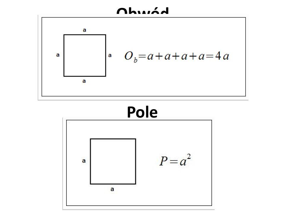 Własności: przeciwległe boki są równoległe przeciwległe boki są tej samej długości, przekątne dzielą się na połowy, przeciwległe kąty są równe, suma dwóch sąsiednich kątów równa jest 180°, przekątne dzielą się na połowy i wyznaczają punkt, będący środkiem ciężkości równoległoboku przekątna dzieli równoległobok na dwa przystające trójkąty na równoległoboku, który nie jest prostokątem, nie możne opisać okręgu i nie można też w niego wpisać okrąg.
