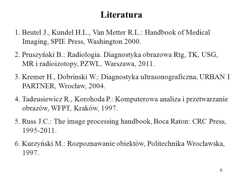 6 Literatura 1.