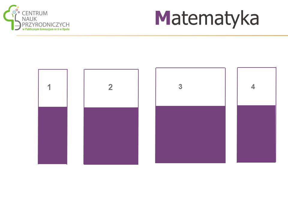 Matematyka 12 34