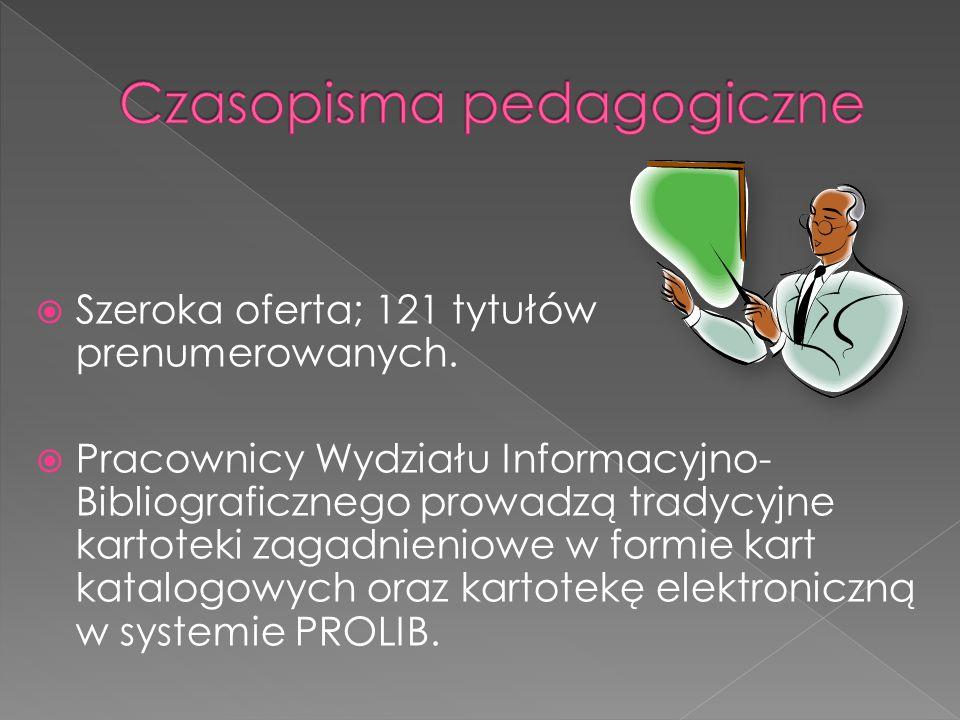 LITERATURA  Borecka Irena, Biblioterapia formą terapii pedagogicznej, Wałbrzych 2008.
