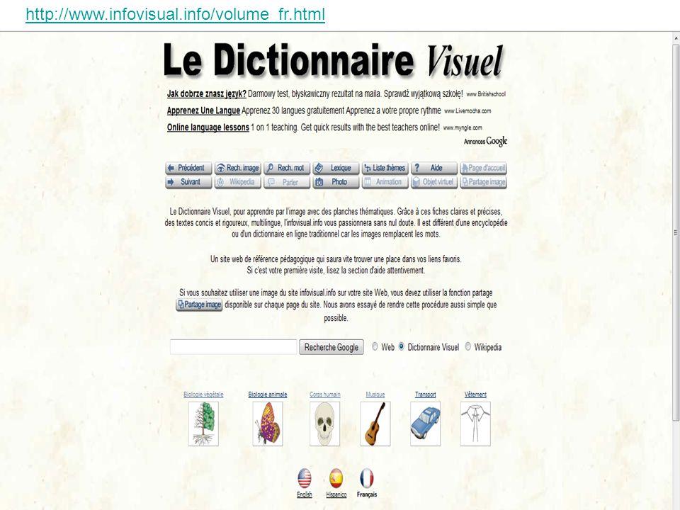 http://www.infovisual.info/volume_fr.html