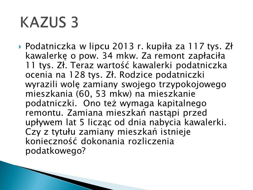 Kapitał zakładowy spółki kapitałowej został określony w umowie na 1 mln zł.