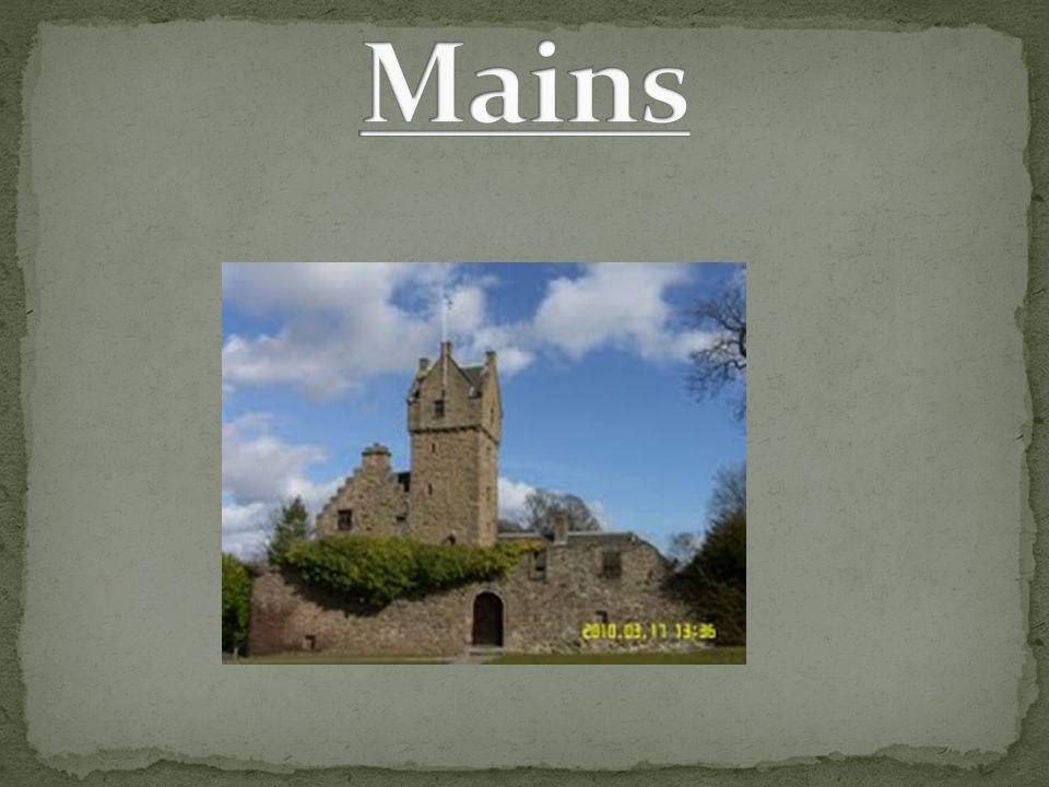 Fort George ( Gaelic : DUN Deòrsa lub Gearastan, co oznacza dosłownie garnizon ), jest duży 18 wieku twierdza pobliżu Ardersier, na północny- wschód od Inverness w Highland obszarze Rady z Szkocji.