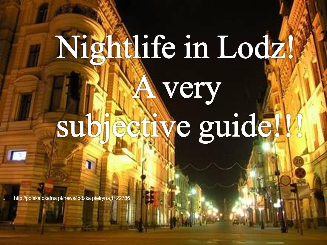 http://polskalokalna.pl/news/lodzka-pietryna,1122736