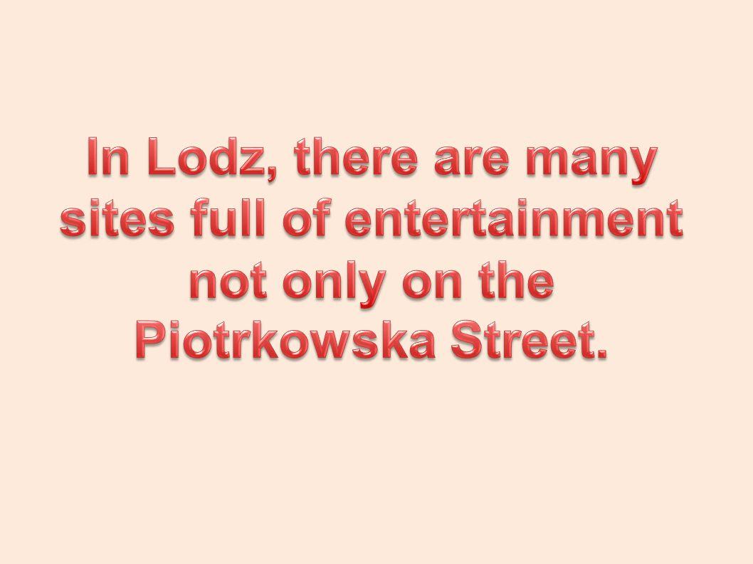 http://www.elektrownia1912.pl/