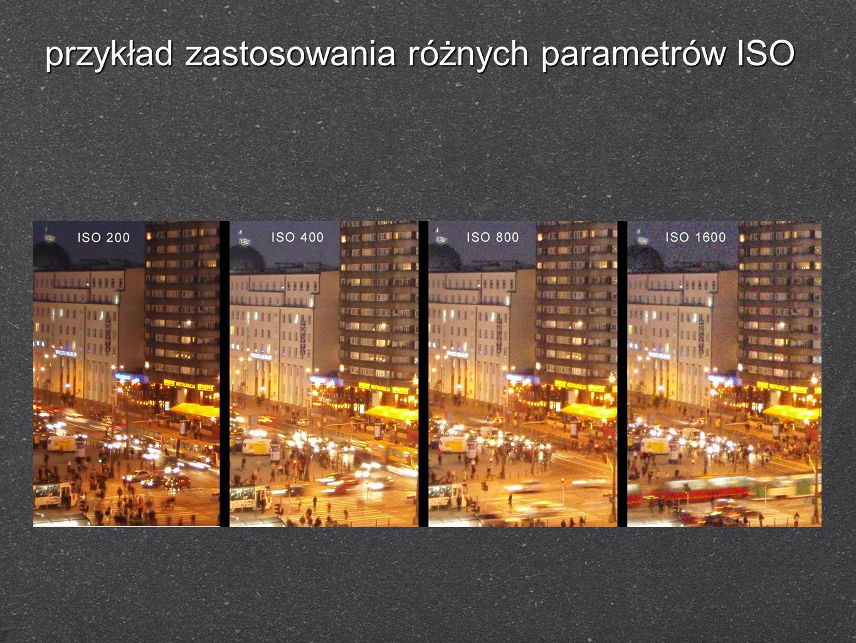 Zasady komponowania kadru fotograficznego nie są trudne ;) są stworzone po to by nasze zdjęcia były prawidłowo odczytywane Pierwsza metoda zakłada przecięcie obrazu czterema liniami, dwiema pionowymi i dwiema poziomymi.