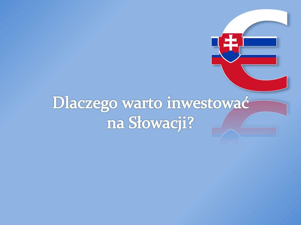 Jeśli chce się inwestować, trzeba najpierw poznać środowisko: Polacy, zaraz po Czechach, najczęściej odwiedzają Słowację Istnieje śmiałe założenie, iż znają sąsiedni kraj i jego mieszkańców Może zainspirować się pojęciem Thermal Slovakia.
