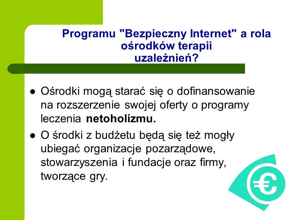 Programu