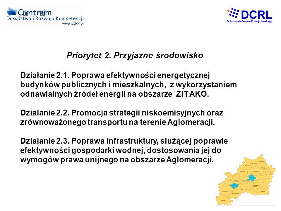 Gmina M1M2 W1 Miasto Kalisz 1137,78182,28 - Miasto Ostrów Wlkp.