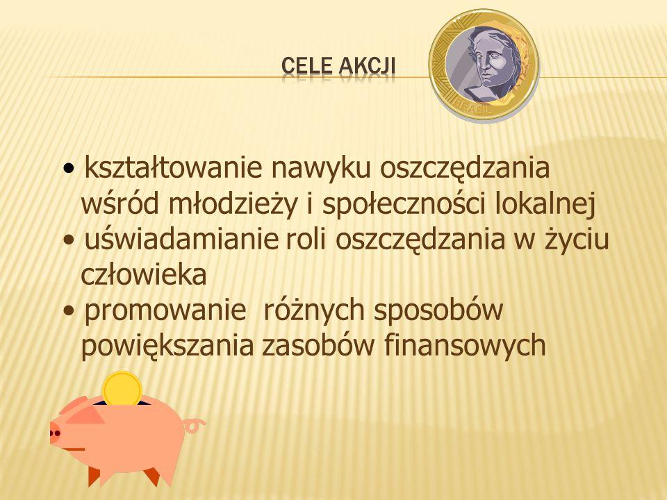 Działania podjęte przez Zespół Szkół Ponagimnazjalnych Nr 1 im.