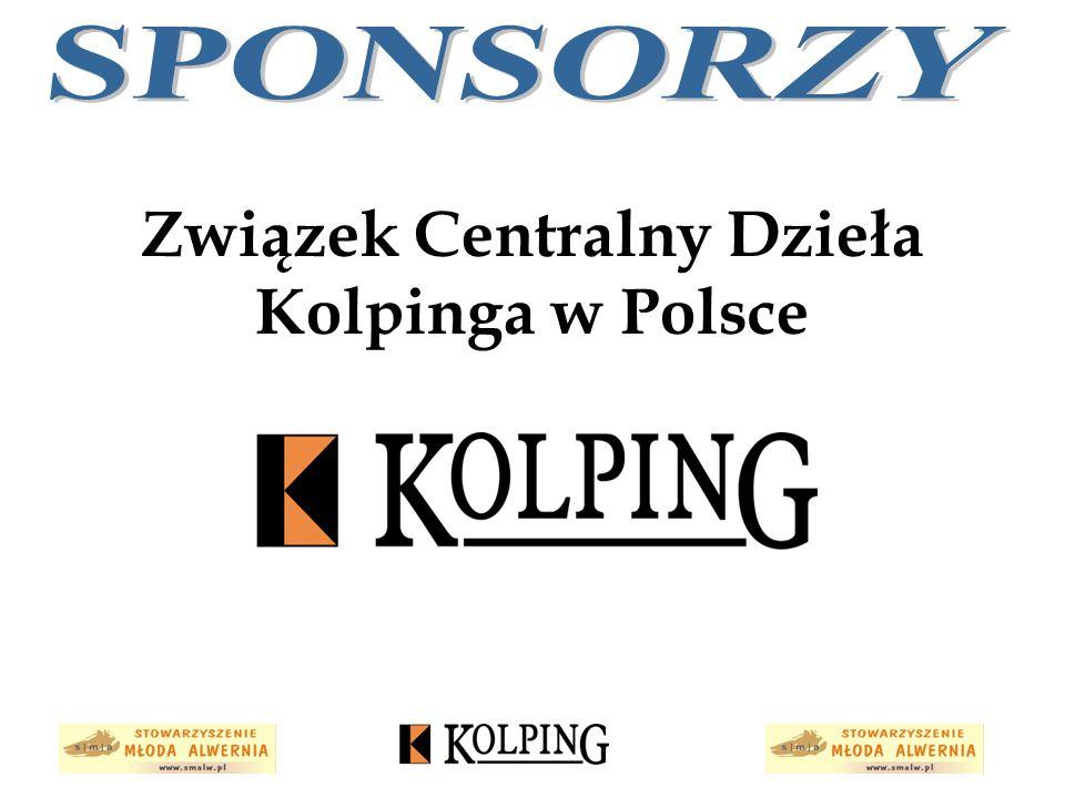 Związek Centralny Dzieła Kolpinga w Polsce