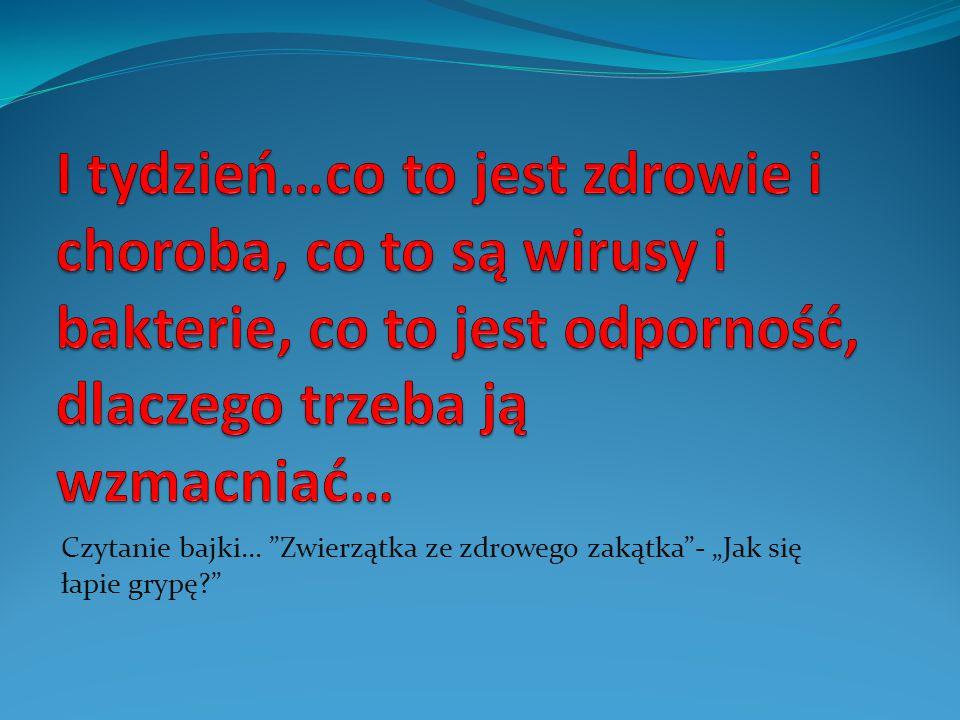  Miejskie Przedszkole nr 90 im.Wróbelka Elemelka w Katowicach Ul.