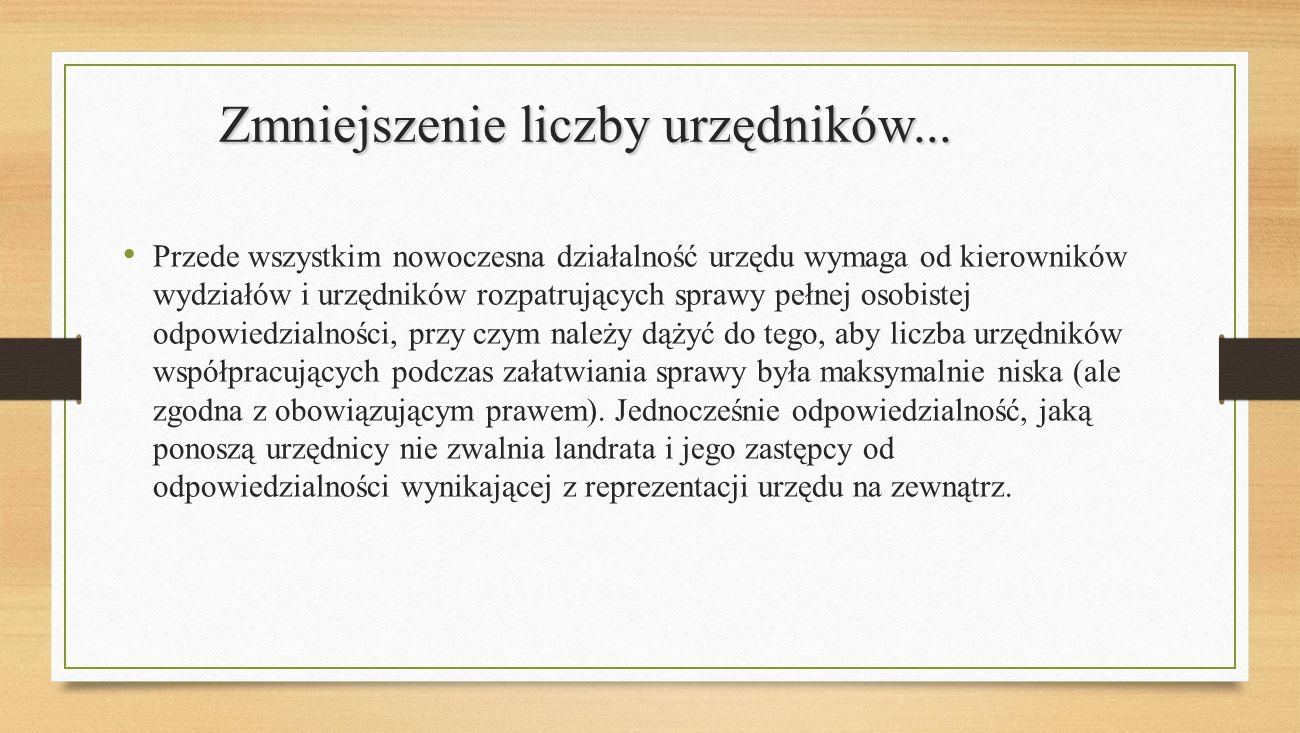 dr Henryk Niestrój www.arcaion.pl www.neogotyk.arcaion.pl