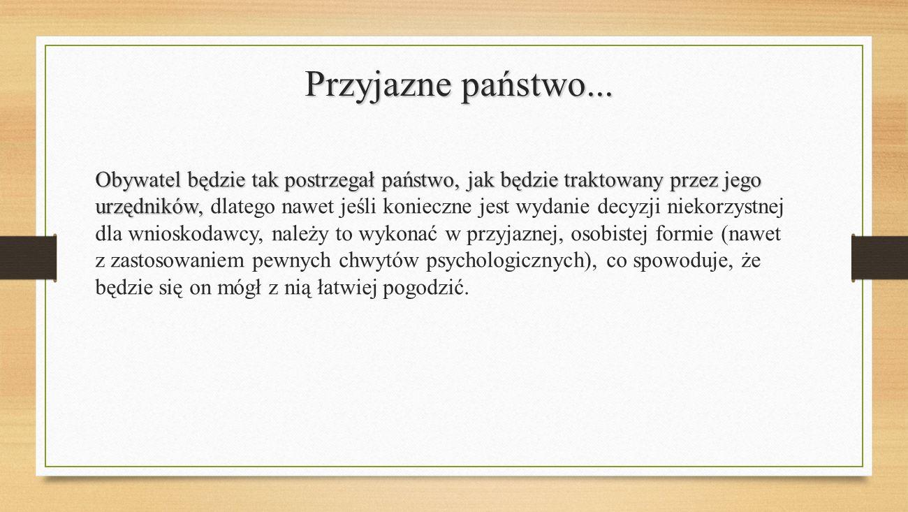 Landratura opolska - nazwa ● okólnik Ministra Spraw Wewnętrznych z 8.03.1943 r.
