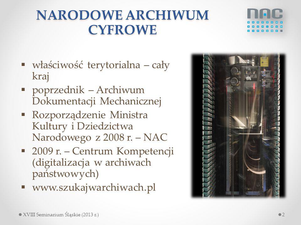 PSZCZYNA 1920-1930 negatyw nr 206 i 208 13XVIII Seminarium Śląskie (2013 r.)