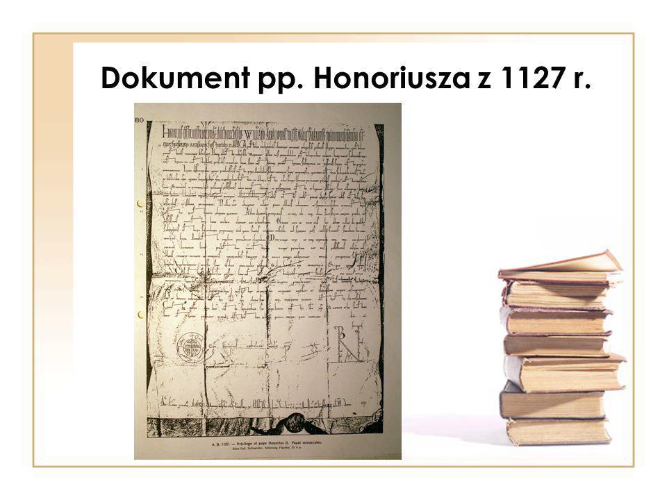Kurrenta przełomu XIX i XX w.