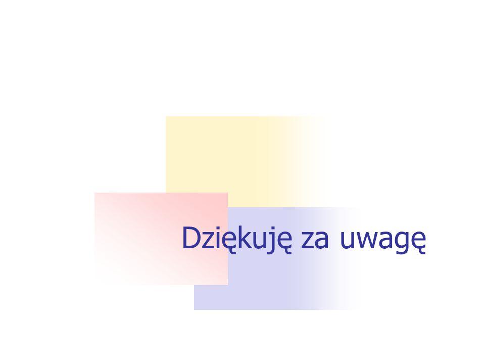 Przedmioty obieralne Inne (Przetwarzanie języków formalnych i naturalnych) Projektowanie i weryfikacja systemów elektronicznych Inne (Projektowanie i