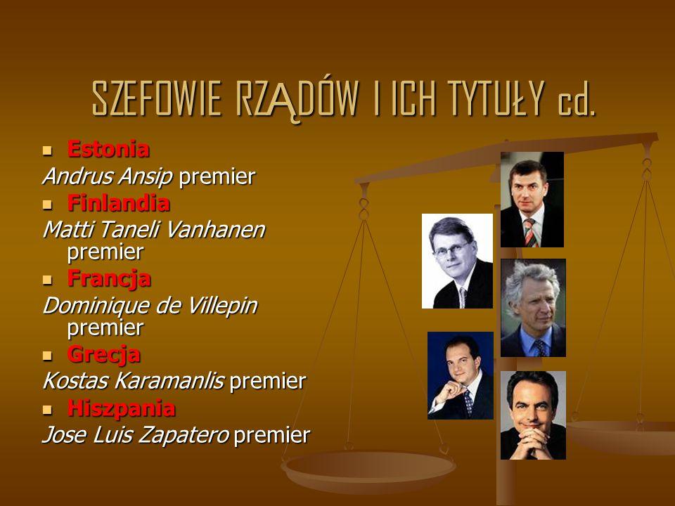 OGÓLNA SYTUACJA W POLSCE Dobra Zła Trudno powiedzieć http://www.cbos.pl/