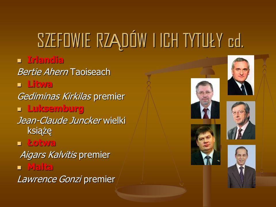 SYTUACJA POLITYCZNA W POLSCE Dobra Zła Ani dobra, ani zła http://www.cbos.pl/
