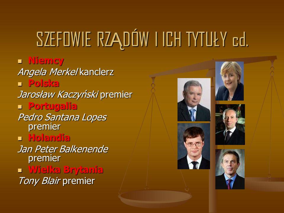 STOSUNEK RESPONDENTÓW DO RZ Ą DÓW III RP http://www.cbos.pl/ Dobra Zła Ani dobra, ani zła