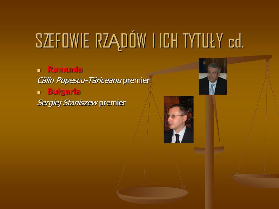W Ę GIERSKA AFERA 17 września 2006 roku węgierskie radio ujawniło wypowiedź premiera z zamkniętego spotkania jego partii, które odbyło się w maju.