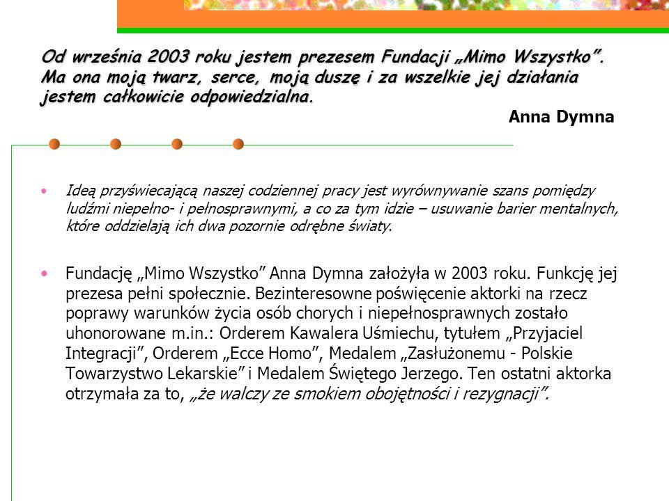 Wielka Orkiestra Świątecznej Pomocy Fundacja Wielka Orkiestra Świątecznej Pomocy została zarejestrowana w Warszawie 2 marca 1993 roku.
