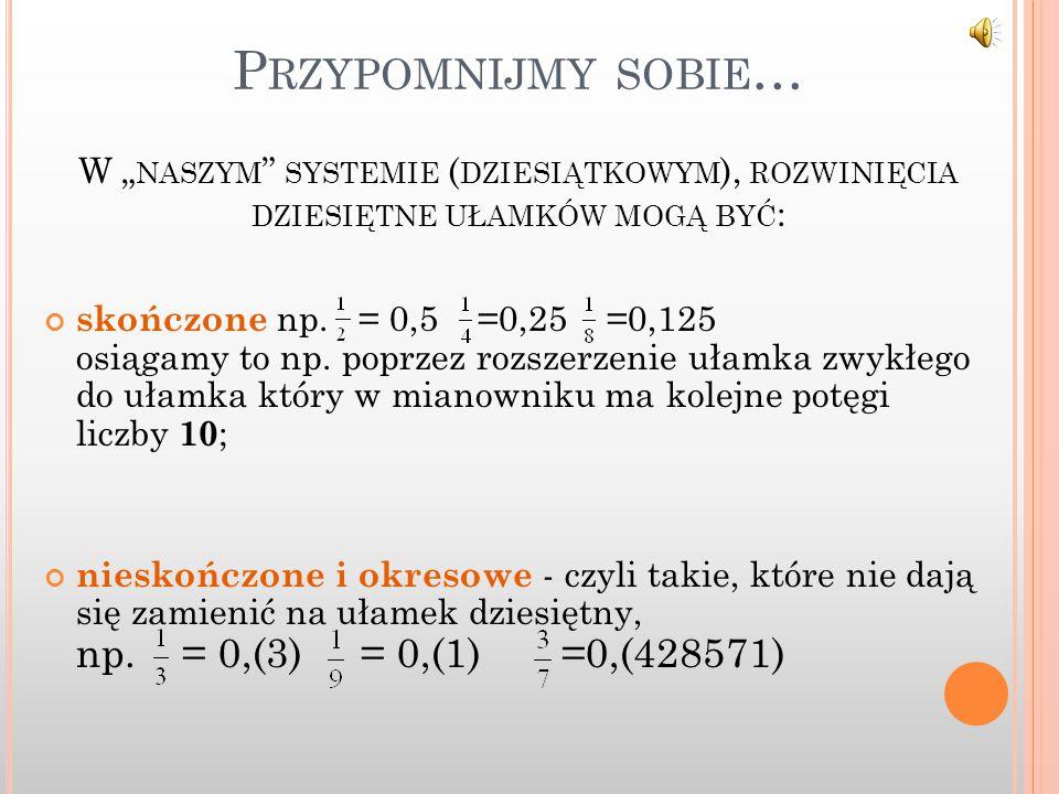 A UTORZY Martyna Rusiecka Sebastian Grabowski Dominika Broś-Załęska