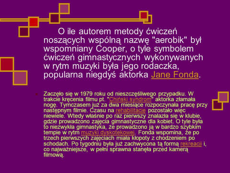 Jane Founda www.google.pl