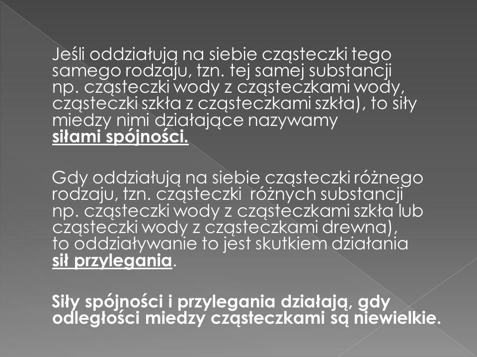 http://www.scholaris.pl/cms/view_all.php?i d=ekran_napi%C4%99cie_powierzchnio we