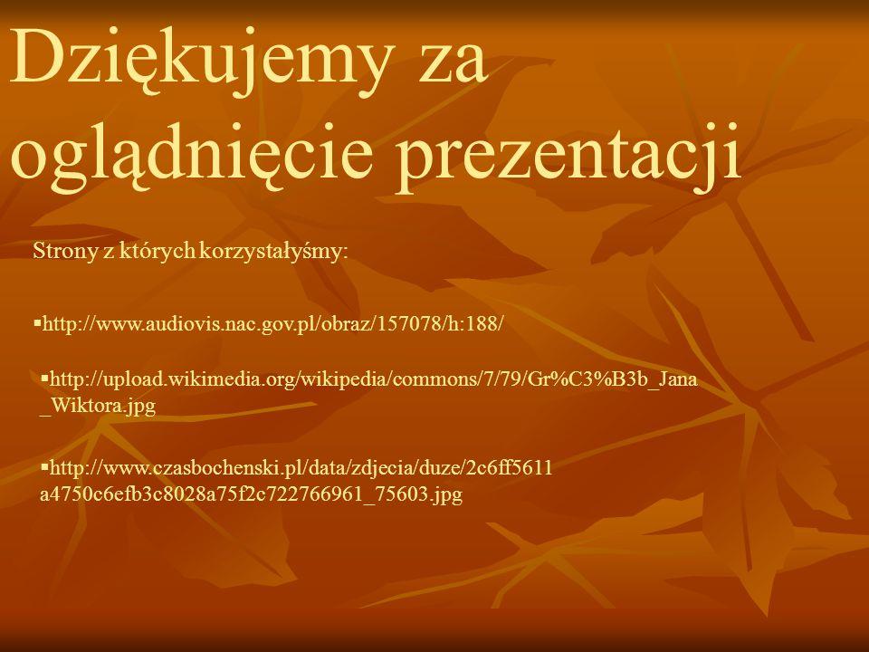  http://www.czasbochenski.pl/data/zdjecia/duze/2c6ff5611 a4750c6efb3c8028a75f2c722766961_75603.jpg  http://upload.wikimedia.org/wikipedia/commons/7/